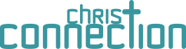 CHRIST CONNECTION Logo